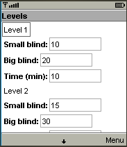 pokerclocklevelsscreen