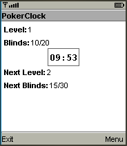 pokerclockscreen1